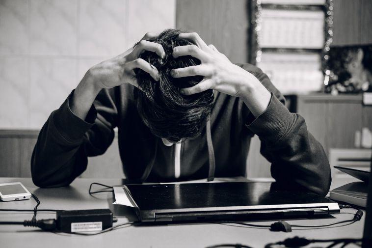 ВМагнитогорске число безработных за два месяца выросло на 20%