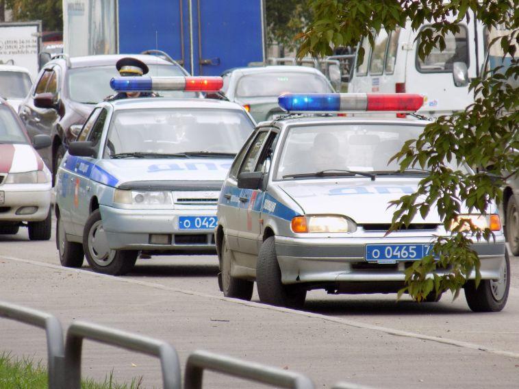 Три человека погибли в результате стрельбы в Нижегородской области