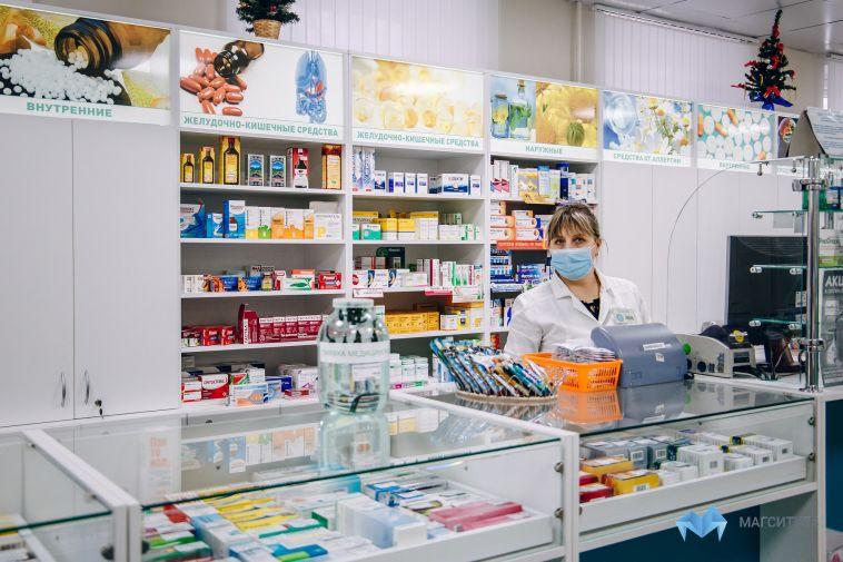 За сутки в регионе выявили 113 случаев заражения коронавирусом