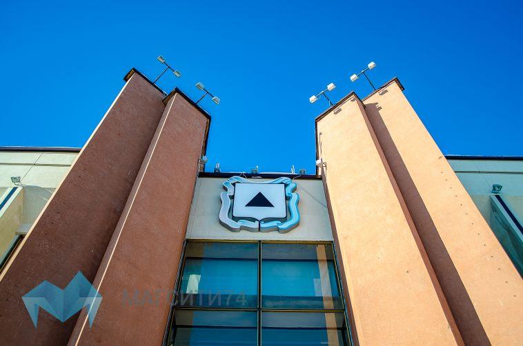 Алексей Текслер: «Уменя особое отношение кМагнитогорску»