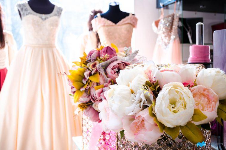 Магнитогорцам предложили самые красивые даты для регистрации свадьбы