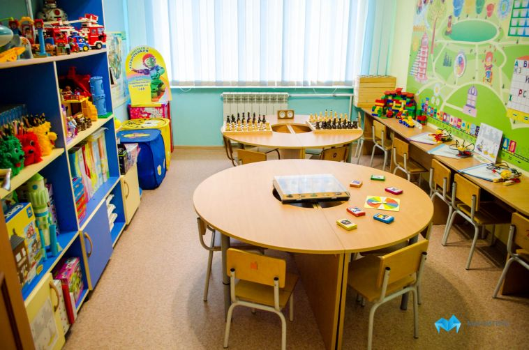 ВМагнитогорске родители детсадовцев возмутились «новыми» правилами вдошкольных учреждениях