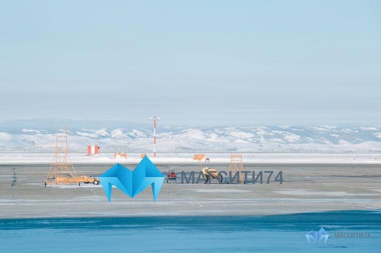 Вице-премьер России принял решение о реконструкции магнитогорского аэродрома