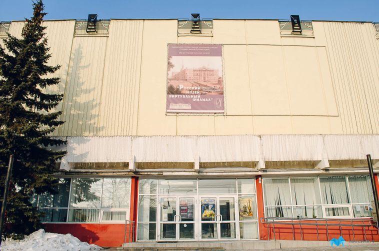 ВМагнитогорске пройдет «Ночь музеев-2021»