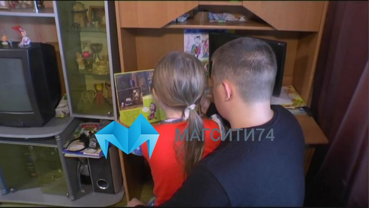 Битва за Киру продолжается. Отца девочки, который хочет забрать её у брата, осудили за неуплату алиментов