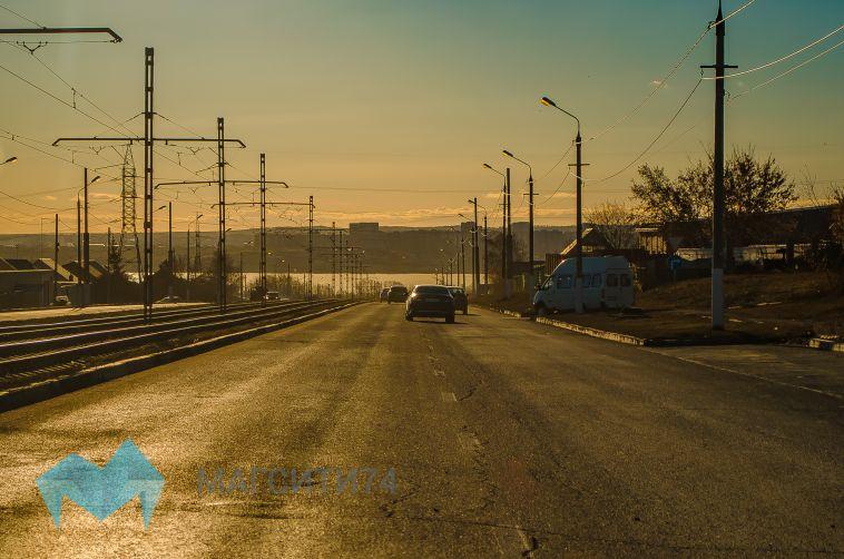 Магнитогорск вошел в тройку грязных городов по мнению экологов