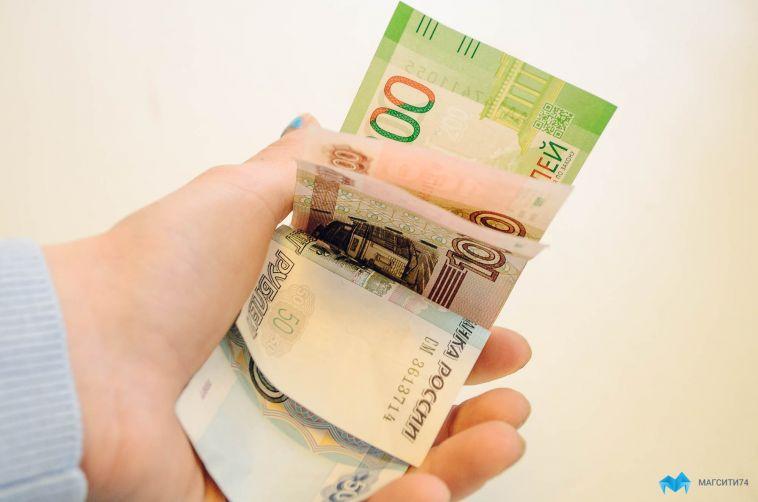 ВРоссии депутаты предложили повысить МРОТ до20 тысяч рублей