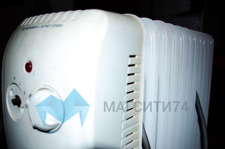 Стало известно, когда вжилых домах Магнитогорска появится отопление